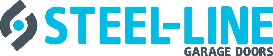 Steeline Garage Doors Logo