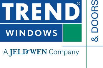 Trend Windows & Doors logo